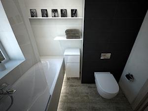 Łazienka Manteia