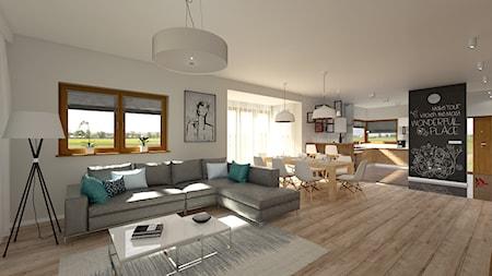 Zieja Interiors Design