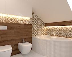 %C5%81azienka+-+zdj%C4%99cie+od+Zieja+Interiors+Design