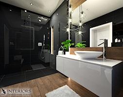 łazienka Aranżacje Pomysły Inspiracje Homebook