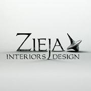 Zieja Interiors Design - Architekt / projektant wnętrz