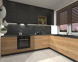 Kuchnia+-+zdj%C4%99cie+od+Zieja+Interiors+Design