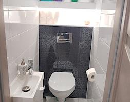 Nowa toaleta - zdjęcie od t0sSka92