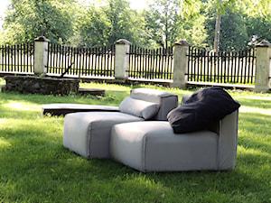livingroomdesign.co.uk - Producent