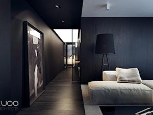 KUOO ARCHITECTS - Architekt / projektant wnętrz