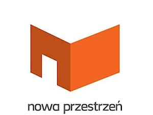 Nowa Przestrzeń Twoje wnętrze Nasza pasja - Firma remontowa i budowlana