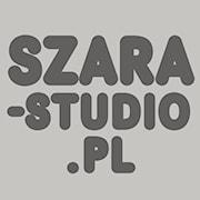SZARA/studio - Architekt / projektant wnętrz