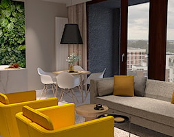 apartament+na+wynajem+-+zdj%C4%99cie+od+SZARA%2Fstudio