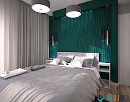 Sypialnia+-+zdj%C4%99cie+od+Totius+Studio