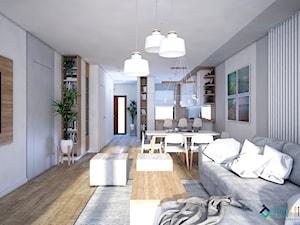 Totius Studio - Architekt / projektant wnętrz
