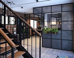 Biuro+-+zdj%C4%99cie+od+Totius+Studio