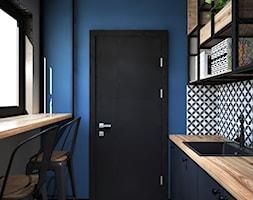 Kuchnia+-+zdj%C4%99cie+od+Totius+Studio