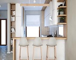 Wysoka+zabudowa+kuchni+-+zdj%C4%99cie+od+Totius+Studio
