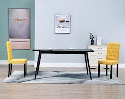 Jadalnia, styl eklektyczny - zdjęcie od vidaXL - Homebook