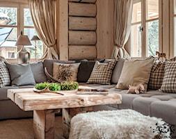 Salon+-+zdj%C4%99cie+od+G%C3%B3rska+Osada+-+Luxury+Chalets+in+Tatra+Mountains