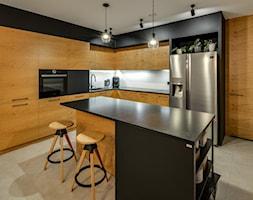 Kuchnia+-+zdj%C4%99cie+od+Rados%C5%82aw+Sobik+Fotografia