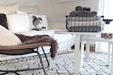 Salon - zdjęcie od Dywany Łuszczów - Homebook