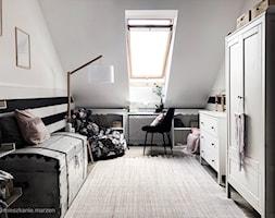 Inspiracje Projekt Wnętrza Mieszkalnego Dywany łuszczów