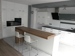 FILMAR meble - Architekt / projektant wnętrz