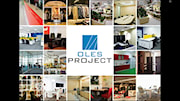 Oles Project Sp. z o.o. Remonty i Wykończenia - Firma remontowa i budowlana