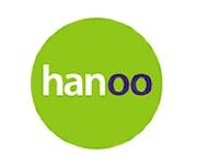 Hanoo biokominki - Sklep