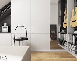 Sypialnia+-+zdj%C4%99cie+od+SYMETRIA+%7C+pracownia+architektury
