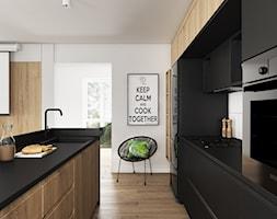Kuchnia+-+zdj%C4%99cie+od+SYMETRIA+%7C+pracownia+architektury