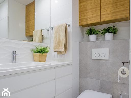 Jakie Kwiaty Wybrać Do łazienki Doradzamy Homebook