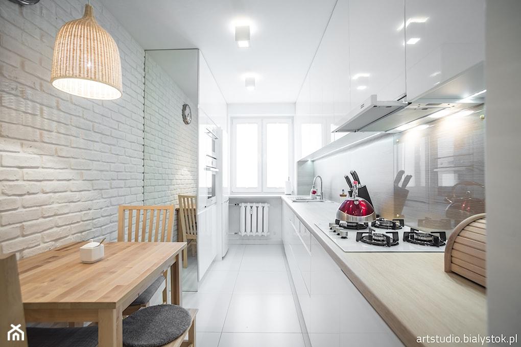 5 Lamp Wiszących Do Wąskiej Kuchni W Bloku Homebook