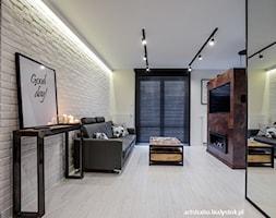 Salon+-+zdj%C4%99cie+od+MANUstudio+%E2%80%A2+projektowanie+wn%C4%99trz