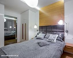 łóżko Bambusowe Pomysły Inspiracje Z Homebook