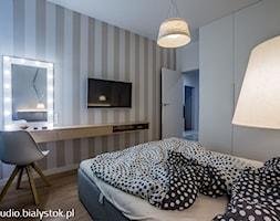 Sypialnia+-+zdj%C4%99cie+od+MANUstudio+%E2%80%A2+projektowanie+wn%C4%99trz