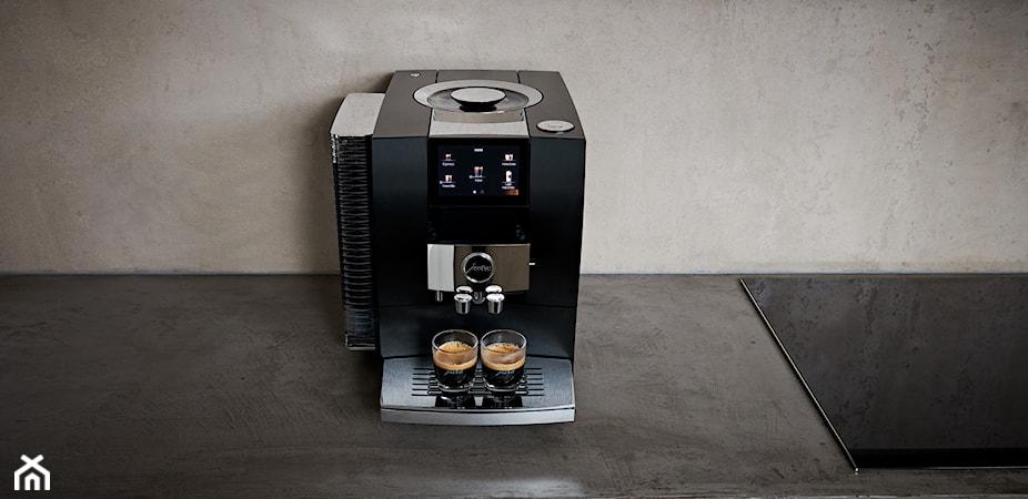 Jesteś miłośnikiem kawy typu cold brew? Ten ekspres przygotuje ją dla Ciebie w zaledwie 95 sekund