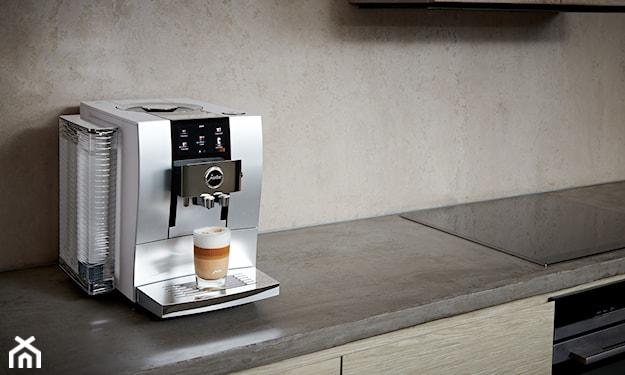 ekspres do kawy na zimno