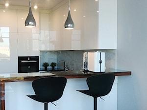 Małe AGD niezbędne w nowoczesnej kuchni. Zobacz, jakie wybrać!