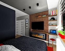 Sypialnia+-+zdj%C4%99cie+od+BushkoProjekt