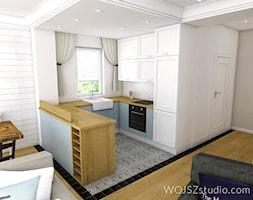 Kuchnia+-+zdj%C4%99cie+od+WOJSZ+studio