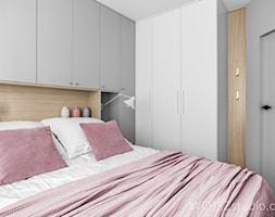 Sypialnia+-+zdj%C4%99cie+od+WOJSZ+studio