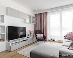 Salon+-+zdj%C4%99cie+od+WOJSZ+studio