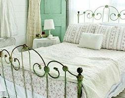 Sypialnia+-+zdj%C4%99cie+od+To+Ta+Monika