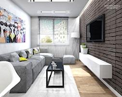 Mieszkanie+1+-+zdj%C4%99cie+od+STUDIO+PNIAK