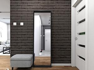 Mieszkanie 1 - zdjęcie od STUDIO PNIAK