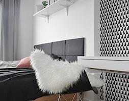 Sypialnia+-+zdj%C4%99cie+od+STUDIO+PNIAK
