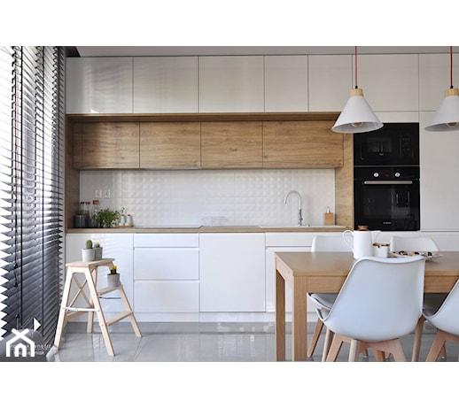 Półki Wiszące Na Przyprawy Do Kuchni Pomysły Inspiracje Z