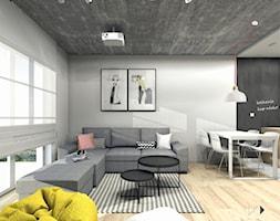 Salon+-+zdj%C4%99cie+od+STUDIO+PNIAK