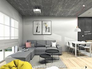 Mieszkanie Bielsko-Biała,50m2. 4