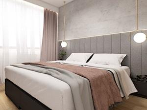 Sypialnia gościnna,10,8mkw