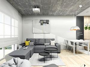 Mieszkanie Bielsko-Biała,50m2. 5