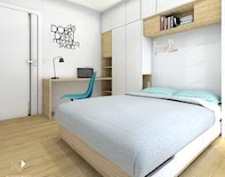 Mieszkanie+2+-+zdj%C4%99cie+od+STUDIO+PNIAK