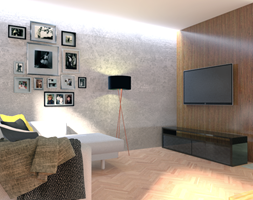 Salon+-+zdj%C4%99cie+od+Mak%C3%B3wka+Design